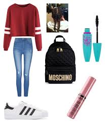 25 best 7th grade outfits ideas on middle outfits 8th grade outfits
