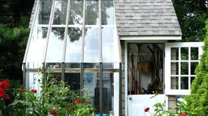 living in a storage shed garden shed plans for storing gardening tools outdoor stuff storage buildings living quarters