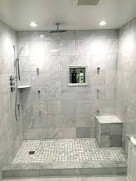 cost to replace shower stall sofa bathtub with walk in shower photo design how to medium cost to replace shower