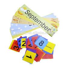 Yellow Calendar Pocket Chart Calendar And Weather Pocket Chart Pocket Chart Buy Weekly Calendar With Weather Pocket Chart Calendar Weather Pocket Chart Classroom Calendar Pocket