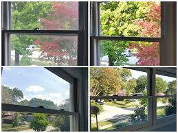 O Mcmahon Window Washing Crystal View Cleaning Pressure Washers W Wise  Rd Phone Number Yelp