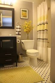 17 Modern Luxury Bathroom Designs Black Gray Color SchemesBathroom Color Schemes