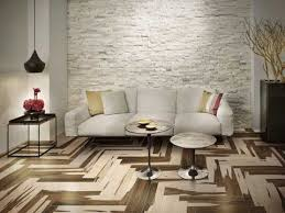 Best Floors For Living Rooms Which Floor Tiles Are Within Modern