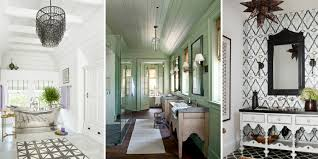 Search Viewer  HGTV  Bathroom  Pinterest  Transitional Spa Like Bathrooms Small Spaces