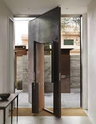 exterior door designs. 50 Modern Front Door Designs Exterior R