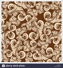 Motif Designs Wallpaper Vector Design Batik Patterns For Wallpaper Fabric