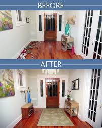 Foyer Storage Solutions Indoor Video Entryway Storage Ideas Improvements  Blog N on Entryway Storage Pictures