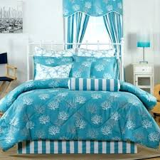 gold twin comforter set c and gold bedding twin comforter turquoise sheets c and turquoise bedding gold twin comforter