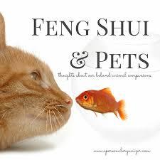 feng shui office tips apersonalorganizercom. feng shui office tips apersonalorganizercom a f