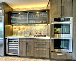 staining oak kitchen cabinets how to stain kitchen cabinets stain oak kitchen cabinet best gray stained