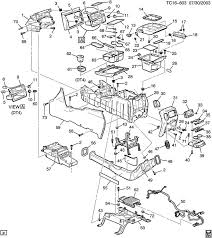 f350 fuse box diagram on f350 images free download wiring diagrams 2006 F350 Fuse Box Diagram f350 fuse box diagram 17 f350 fuse box diagram 2011 f350 fuse box diagram 2013 2006 ford f350 fuse box diagram
