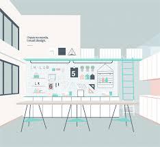 architect office names. Name LKRIGI DESIGN Office Design Type Designers Kai Liu Architect Names T