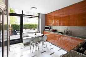 2 Bedroom Apartments Upper East Side Unique Inspiration