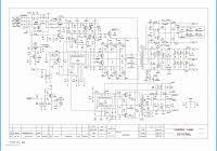 kicker cxa600 1 wiring diagram plain kicker dx250 1 wiring diagram kicker cxa600 1 wiring diagram awe inspiring kicker cx300 1 wiring diagram kicker zx300 1