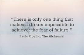 why paulo coelho s book the alchemist over million copies paulo coelho the alchemist