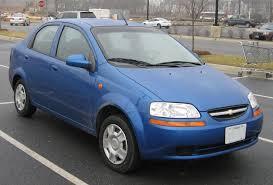 2006 chevrolet aveo vehiclepad chevrolet aveo 5 2006 2006 file 04 06 chevrolet aveo sedan 2 jpg