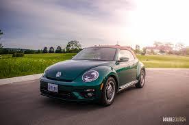 2018 volkswagen convertible. Interesting 2018 2018 Volkswagen Beetle Classic Convertible Inside Volkswagen Convertible