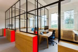new office design trends. Modular Office Design 20 Designs Ideas Trends Premium Psd . New Inspiration