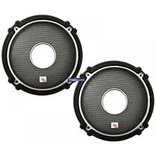jbl 6 1 2 car speakers. jbl 6 1 2 car speakers