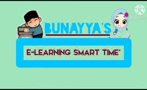 Contoh soal seni budaya kelas 6 semester 1 dan semester 2 kurikulum 2013 untuk kisi kisi. Budaya Melayu Riau Bmr Kelas V Youtube Cute766