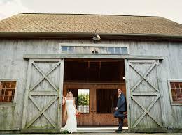 plymouth, massachusetts wedding at plimoth plantation by julie Wedding Venues Plymouth Wedding Venues Plymouth #23 wedding venues plymouth