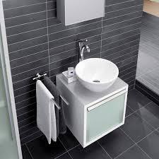 Tiles Bathroom Uk Villeroy Boch Bernina Tiles 2410 75 X 60cm Uk Bathrooms
