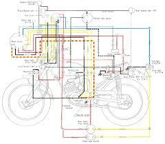 slimduck com lt2 wiring gif