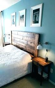 ikea bedroom furniture reviews. Ikea Bedroom Furniture Reviews Range Review Malm Uk .