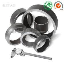 silicon carbide ssic rbsic ring burgmenn mechanical seal
