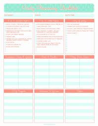 Apartment Comparison Excel Template Apartment Comparison Spreadsheet Beautiful Parison Excel Games