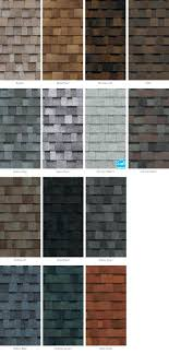 architectural shingles colors. Exellent Shingles Roof Shingles Colors Ingclcultr Timberline Architectural Shingle Driftwood  Corning   And Architectural Shingles Colors