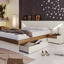 Italian modern bedroom furniture Home Design Bedroom Italian Modern Bedroom Furniture Sets Bedroom Interior Pictures Check More At Http Pinterest The Modern Bedroom Furniture Modern Bedroom Furniture Chicago