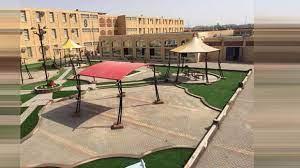 جامعة حائل تطلب تأكيد القبول من طلابها للعام الجامعي 1443
