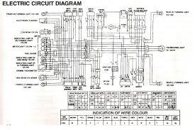 cat eye pocket bike wiring diagram wiring library 1x 49cc pocket bike wiring diagrams electrical wiring diagrams falcon 110 wiring diagram 49cc pit bike
