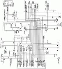 2002 hyundai elantra wiring diagram wiring diagrams 2004 hyundai elantra car stereo radio wiring diagram wirdig