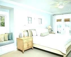 light blue ceiling paint best light blue paint color for bedroom pale colors grey colour and
