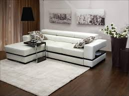 Wall Decor For Large Living Room Wall Large Wall Decor Ideas For Living Room Home Design Ideas