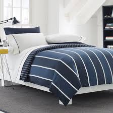 Nautica Bedroom Furniture 10 Images About Nautica Bedding On Pinterest Quilt Sets Aqua