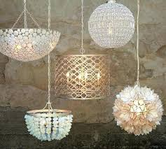 capiz shell lamp chandelier light shade shell lamp chandelier shell lighting chandelier scroll to next item