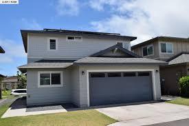 maui garage doorsKahului Home Sold 216 Alake St Maui Hawaii