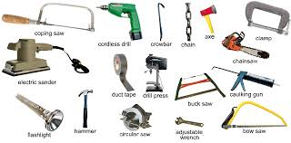 mechanical equipments list mechanical hand tools names 3577124 spojivach info