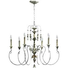 french style chandeliers french style chandeliers or best country chandelier ideas on throughout inspirations