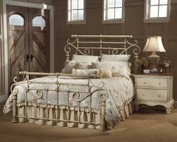 Living Room And Bedroom Furniture Sets Remodell Your Home Wall Decor With Amazing Vintage White Bedroom