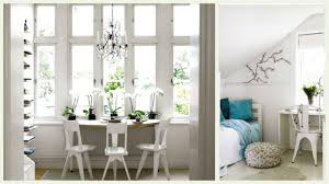 Interior Design Diy Diy Home Interior Design Idea Home And House Interior Endearing