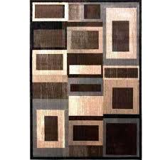 small accent rugs small accent rugs outstanding accent rugs small x dazzling area rugs at home