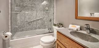 if it is time to upgrade your home consider the mansfield bathroom remodeling services from jr luxury bath since 1976 our bathtub remodels63 services