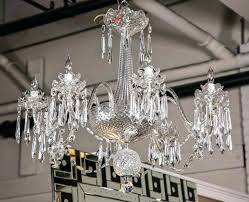 large size of light fixtures crystal modern dining room chandeliers contemporary chandelier fixture black lamp