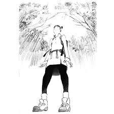 絵と図デザイン吉田 Hashtag On Instagram Insta Stalker