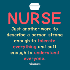 80 Nurse Quotes To Inspire Motivate And Humor Nurses Nurseslabs