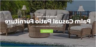 palm casual patio furniture. Palm Casual Patio Furniture Replacement Cushions » Comfy Wicker Cast Aluminium Fabrics Pvc Pipe Charleston U